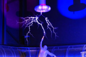 static electricity 300x200 - static-electricity