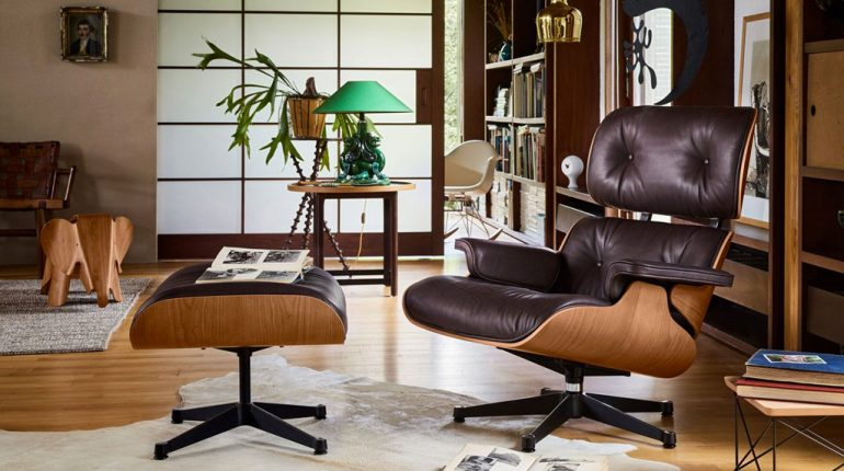 Iconic Furniture Designers 770x430 - 4 Iconic Furniture Designers You Need to Know