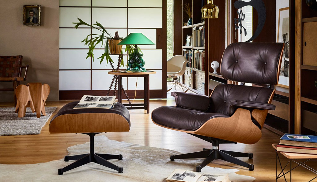 Iconic Furniture Designers - 4 Iconic Furniture Designers You Need to Know