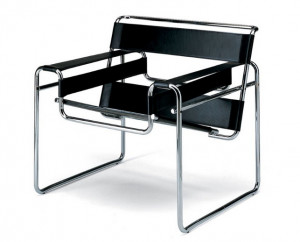 Marcel Breuer 300x242 - 4 Iconic Furniture Designers You Need to Know