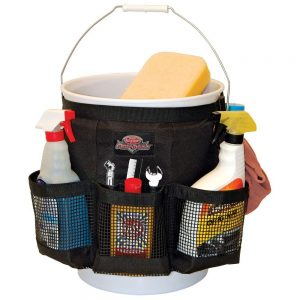 Washing and cleaning buckets 300x300 - Equipment Needed to Start Car Detailing